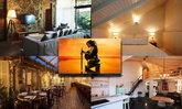 แอบส่องโรงแรมหรูของฮีโร่สาว Wonder Women Gal Gadot!!