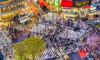 รู้ไว้ไม่พลาด! 5 มารยาทสำคัญในสังคมญี่ปุ่น