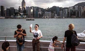 คนรุ่นใหม่ยอมจ่ายเงินเพื่อการท่องเที่ยวมากกว่าซื้อบ้าน