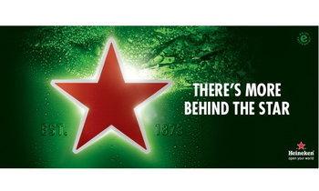 แฟนพันธุ์แท้ Heineken® ชาวไทย ห้ามพลาดเด็ดขาดกับงาน Behind the Star Experience ครั้งแรกในเอเชีย