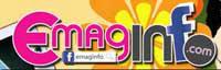 emaginfo