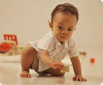 เด็กอ่อนวัย 2 เดือน