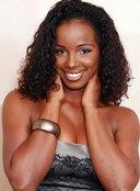 ผู้เข้าประกวด Miss Universe 2008