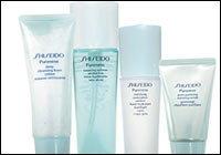 Shiseido XMAS sets of the year