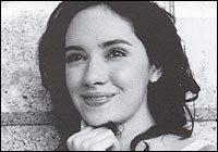 ซาร่า  มาลากุล  เลน