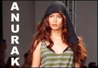 Anurak
