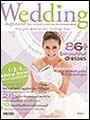 wedding : เอมี่ กลิ่นประทุม