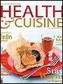 Heath & Cuisine ม.ค. 51