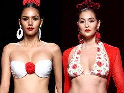 BIFW2010  : Phuket Mermaids