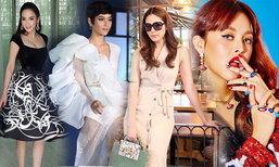 ปรากฏการณ์ใหม่วงการ Fashion Designer เมืองไทย กับการรวมตัวสุด Exclusive