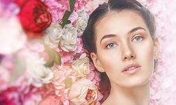 Amazing Rosewater Products For Skin