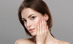 7 Easy Ways For Better Skin