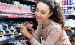 สาวๆ ห้ามพลาด! งาน Shiseido Group Friend & Family Sale ลดสูงสุด 80%