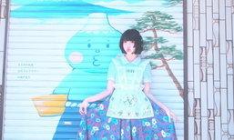 SENTO GIRL vol.1 กับ อาโนะจัง (You'll Melt More!)