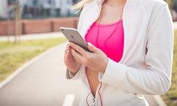 5 เหตุผลที่ลดน้ำหนักเท่าไรก็ไม่ได้ผลสักที