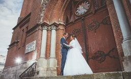 แมนฮัตตัน เป็นสถานที่จัดงานแต่งที่แพงที่สุดในสหรัฐ