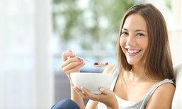 ไม่อยากให้มื้ออาหารเช้าทำน้ำหนักตัวขึ้น อย่าเสี่ยงทำพฤติกรรมนี้เด็ดขาด!
