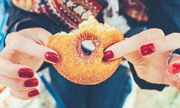 3 วิธีลดน้ำหนักแบบผิดๆ ลดให้ตาย ยังไงก็ไม่ผอม !