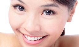 ไขข้อสงสัย บำรุงผิวรอบดวงตา จำเป็นต้องใช้อายครีมอย่างเดียวหรือไม่?