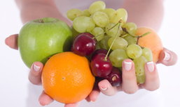 5 อาหารคลายร้อน กินปลุกความสดชื่น แถมบำรุงสุขภาพได้อย่างเต็มๆ