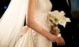 สิ่งที่คู่รักต้องรู้ เพื่อเตรียมตัวให้พร้อมก่อนแต่งงาน