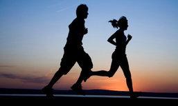 วิธีออกกำลังกายลดน้ำหนักให้เหมาะกับรูปร่าง อยากผอมต้องไม่พลาด!