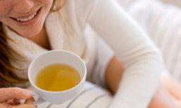 วิธีเลือกดื่มชา พร้อมเคล็ดลับการชงชาให้อร่อยถูกใจ