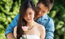 แนะนำ 5 สถานที่ขอแต่งงานสุดโรแมนติก