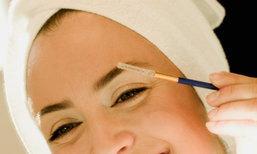 เติมความมั่นใจให้รูปหน้า แค่เลือกดินสอเขียนคิ้วให้เข้ากับสีผม