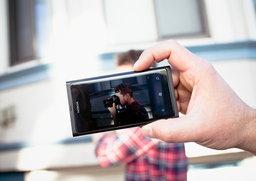 ระวัง! ถ่ายรูป+อัดวิดีโอในที่สาธารณะลง social media อาจโดนฟ้องเพราะผิดกฎหมาย