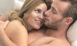6 กรกฎาคม วันจูบสากล กับสุดยอดเทคนิคในการจูบที่ดี ที่ห้ามพลาด
