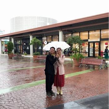 ฝน ธนสุนธร
