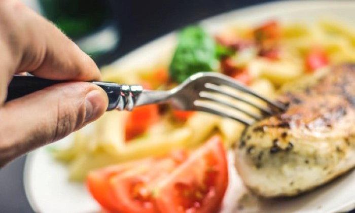 ใส่ใจอาหารการกินมากขึ้น เสริมความ healthy ได้อย่างเต็มร้อย
