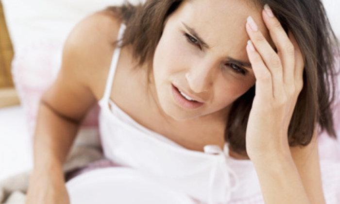 น่ารู้! อาการพะอืดพะอมตอนเช้า ลดความเสี่ยงแท้งบุตรในแม่ท้องได้จริงหรือ?