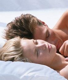 5 เรื่องเซ็กซ์ ที่คู่รักควรรู้