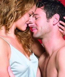 10 Tips for Better Sex