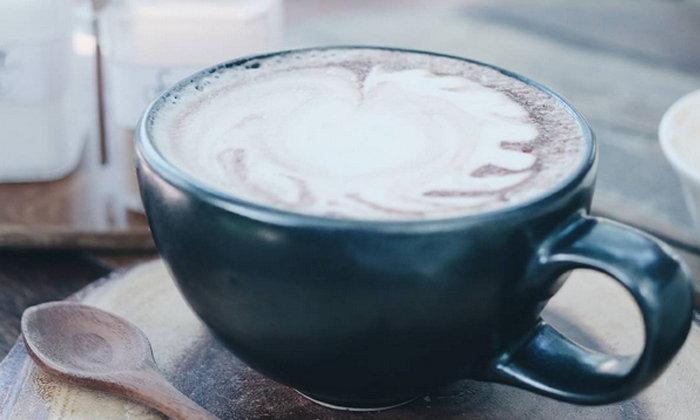 ดื่มกาแฟยังไงไม่ให้อ้วน!