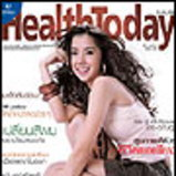 Health Today : ก.ย.50