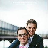 คู่รัก LGBT
