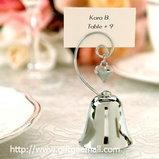 ของชำร่วยงานแต่งงาน 2559