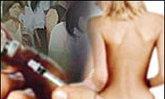 ความรู้วัคซีน'เอชพีวี' กับมะเร็งปากมดลูก ภัยร้ายที่หญิงไทยป่วยอันดับ 1