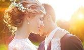 ดูแลตัวเองอย่างไร..ให้ฟิตปั๋งก่อนวันแต่งงาน