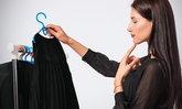 อยากคุ้มค่า!!! ต้องรู้...วิธีดูแลซักชุดสีดำสีเข้มให้ใส่ได้นาน ไม่ซีดง่าย ไม่เก่าเร็ว