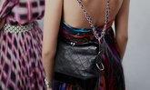 Chanel เปิดตัวกระเป๋าใบใหม่สุดเก๋ น่าจับจอง