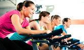 วิธีออกกำลังกายแบบคาร์ดิโอ ทางเลือกเพื่อคนอยากผอมและสุขภาพดี