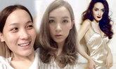 ตามติดชีวิต โม จิรัชยา สาวประเภทสองที่สวยที่สุดในโลกปี 2016