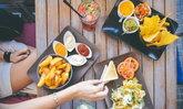6 อาหารพาอ้วน หากกินหลังออกกำลังกาย รู้แล้ว.. เลี่ยงเลย !