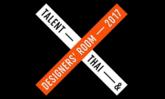 กิจกรรมพิเศษโครงการ Talent Thai & Designers' Room ประจำปี 2017
