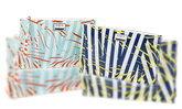 ครั้งแรกกับ TONI&GUY x ASAVA  กระเป๋าคลัทช์รุ่น Limited Edition  พร้อมโปรฯ สุดเอ็กซ์คลูซีฟ
