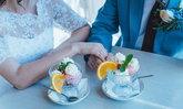 เช็คก่อนพลาด!  อาหารและขนมอะไรบ้าง ที่ไม่ควรมีในงานแต่ง